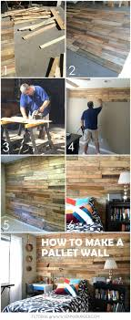 1000 ideas about rustic basement on pinterest rustic basement bar basement bars and basements bedroomknockout carpet basement family