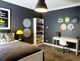 room pictures decor boys