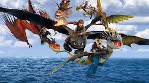 School of dragons membro gratis - Página inicial | Facebook