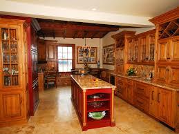 high kitchen appliance brands room