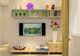 size living room designs wall cabinets