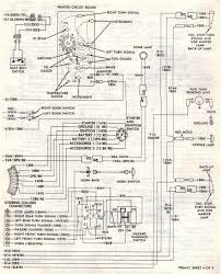 1st gen ram wire diagrams dodgeforum com 1st gen ram wire diagrams wiring diagram 4 png