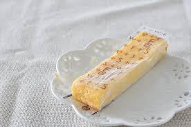 チーズ極まるベイクドチーズ
