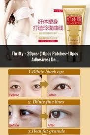 <b>HanChan Skin Care Plant</b> Facial Mask Moisturizing Oil Control ...