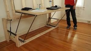 convertible furniture ikea diy murphy bed desk bedroomravishing office chairs nice furniture pes big