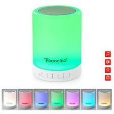 Bluetooth music <b>Ceiling</b> Lights intelligent LED APP sitting room ...