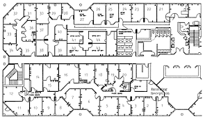 1000 images about company on pinterest office floor plan office plan and office designs business office floor plan