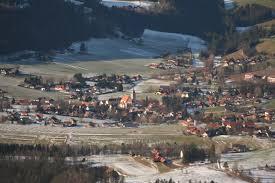 Semriach