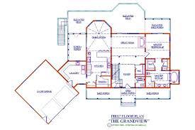 Sq Ft House Plans  sq ft floor plans   Friv Games Sq Ft House Plans