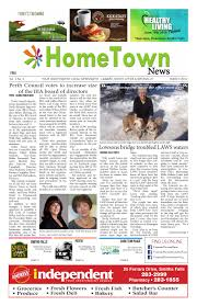 cd 36 election today hahn vs huey hometown news lanark north leeds amp grenville march 2016