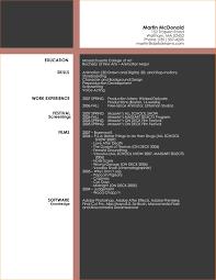 makeup artist resume template cipanewsletter cover letter sample artist resume 3d artist resume sample sample