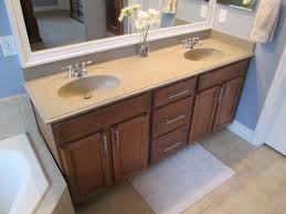 a harpkitchen cabinet pullcabinet pull handlesbathroom knobs nickel nickel a harpkitchen cabinet hardware gt cabinet pulls gt