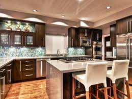 corian kitchen top: image of corian kitchen countertop options