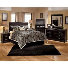 ashley furniture bedroom dressers awesome bed:  awesome bobs furniture bedroom sets small bedroom decorating ideas and bob discount furniture bedroom sets