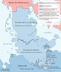 Deutsch-Dänischer Krieg