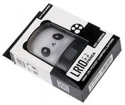 Купить Кемпинговый <b>фонарь Nitecore LR10</b> panda по низкой ...