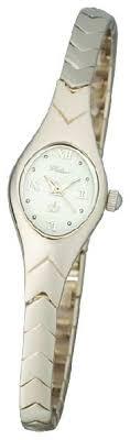 Купить Наручные часы Platinor 70640.316 по выгодной цене на ...
