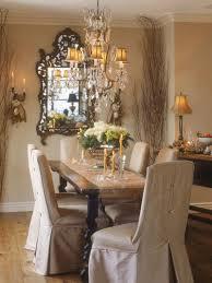 furniture dining room ideas designs