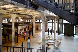 urban outfitters office space amazing office spaces