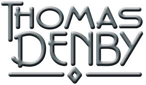 Image result for Thomas Denby