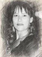 Meet People like Donna Ray-Gatty on MeetMe! - thm_tUHBTYuFkn