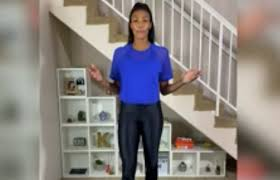 <b>Home Workout</b> with Kim Glass - 20 Minute Full Body <b>Workout</b> ...