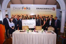 dreamfolks linkedin goneglobal aviation hospitality airportloungeprogram lnkd in fzudbqj