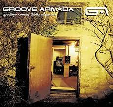 <b>Groove Armada</b> - <b>Goodbye</b> Country (Hello Nightclub) - Amazon.com ...