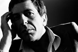 <b>Leonard Cohen</b>: Life and Legacy of the Poet of Brokenness - Rolling ...