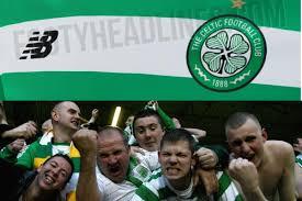<b>Celtic</b> 2019/20 <b>home kit</b>: <b>Shirt</b> set for Glasgow launch on Wednesday ...