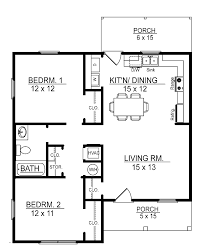 Cabin plans  Floor plans and Cabin floor plans on Pinterest