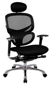 furnitureeasy on the eye aeron chair office furniture adjustable lumbar support handbury mesh headrest exquisite office bedroomravishing mesh seat office chair