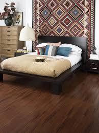 linoleum bedroom flooring pictures options ideas home