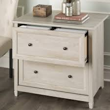 6 Drawer Lateral File Cabinet Lateral Filing Cabinets Youll Love Wayfair