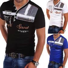 <b>ZOGAA Men</b> Long Trench Coat <b>Men Fashion</b> Elegant Solid Lapel ...