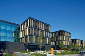 modern office building design interesting with office buildings offices designs e architect architecture office design ideas modern office