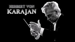 """R. <b>Strauss</b> """"Metamorphosen"""" <b>Herbert von Karajan</b> 1983 - YouTube"""