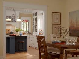 kitchen moldings: baseboards original farmhouse kitchen portrait sxjpgrendhgtvcom baseboards