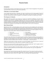 resume samples skills resume format pdf resume samples skills a well written resume example that will help you to convey your office