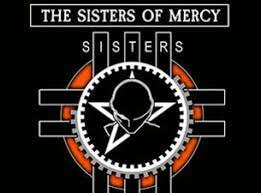 <b>The Sisters of Mercy</b> billetter, konserter og turnédatoer | Ticketmaster ...