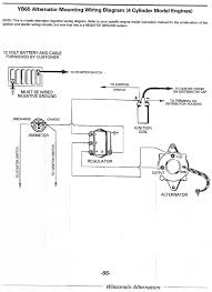 bobcat engine related keywords bobcat engine long tail diagram in addition bobcat alternator wiring as well