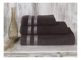 Текстиль для ванной - купить текстиль для ванной, цены в ...