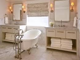 dreamy bathroom vanities and countertops bathroom ideas designs hgtv photos bathroom vanity