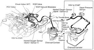 toyota t100 questions where can i a schematics drawing of 9 answers