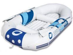 Надувная <b>лодка Marine Pro</b>-1 Raft Set 65044 <b>BestWay</b> - гребные ...