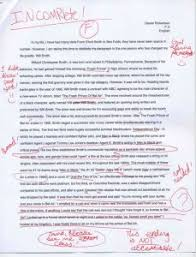 essay questions about developmental psychology examples of good college essays college application essay question examples