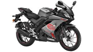 Yamaha <b>YZF R15 V3</b> Price - BS6, Mileage, Images, Colours ...