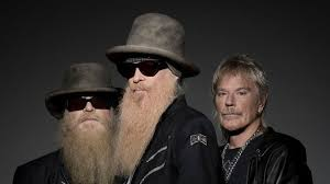 <b>ZZ Top</b> - 2020 Tour Dates & Concert Schedule - Live Nation
