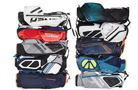 <b>Best</b> New Golf Bags - Golf Digest