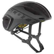 <b>Cycling Helmets</b> | SCOTT Sports